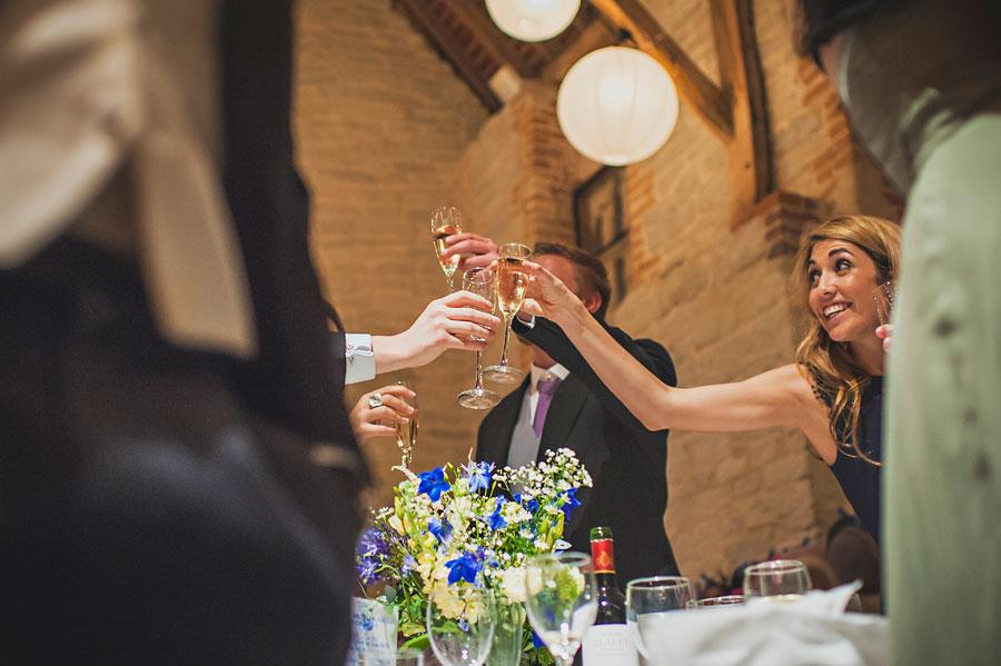 wedding at tithe-barn-81