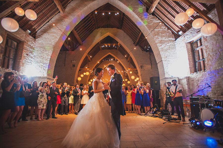 wedding at tithe-barn-86