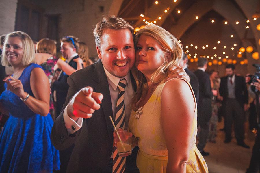 wedding at tithe-barn-92