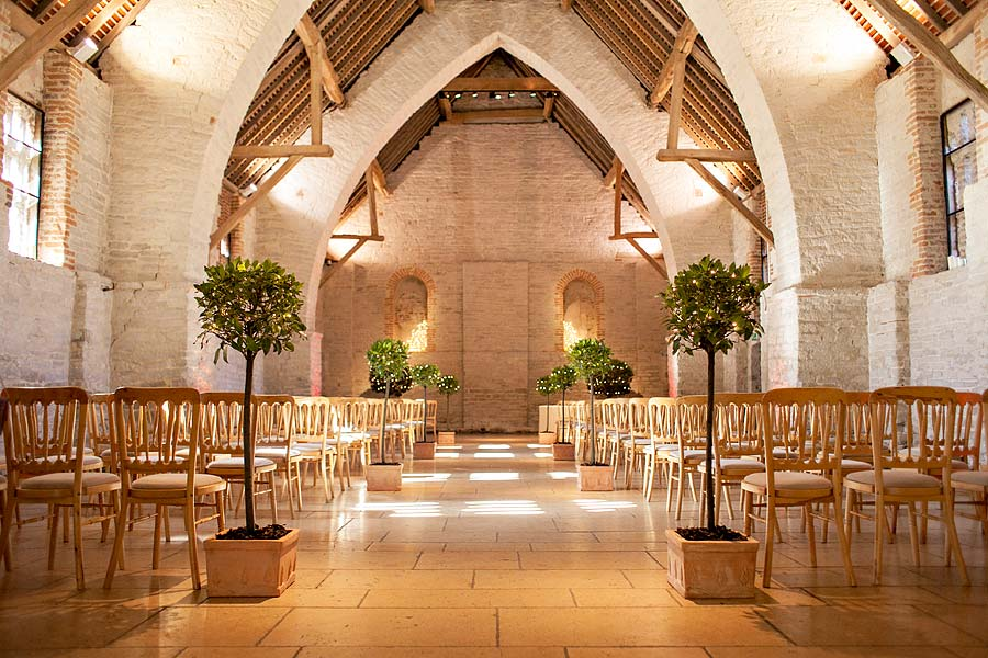 wedding at tithe-barn-16
