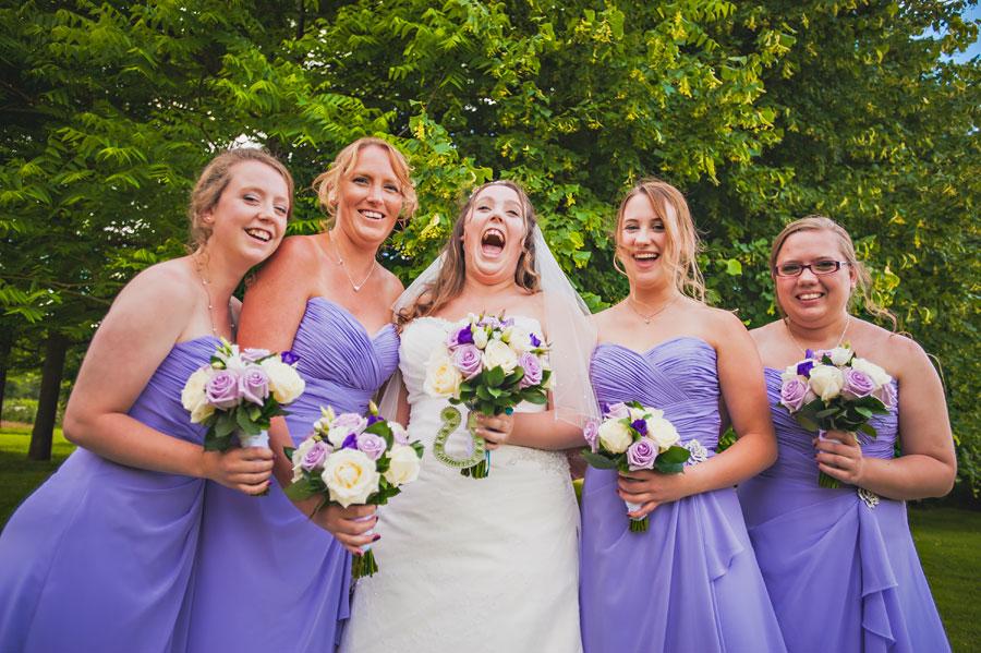 wedding at tithe-barn-39