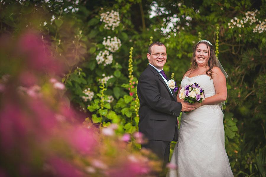 wedding at tithe-barn-55