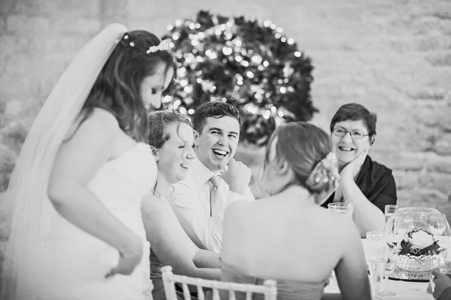 wedding at tithe-barn-64