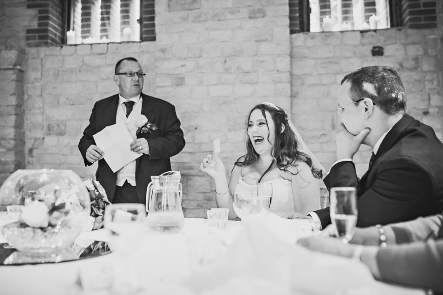 wedding at tithe-barn-76