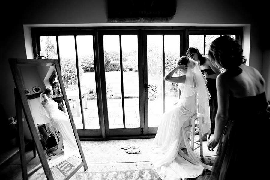 wedding at tring-12