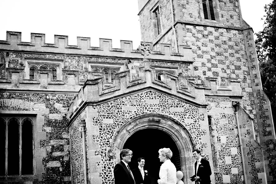 wedding at tring-18
