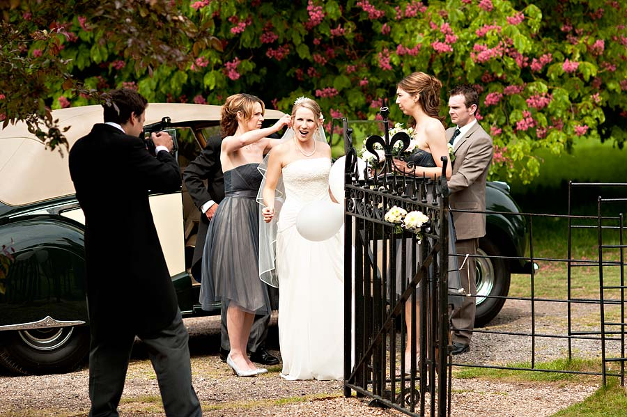 wedding at tring-23