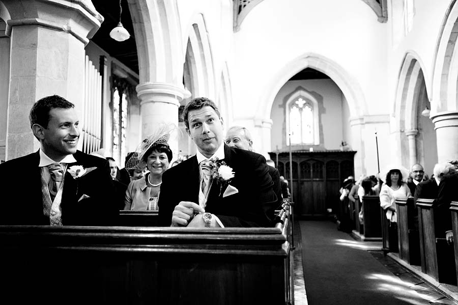 wedding at tring-24