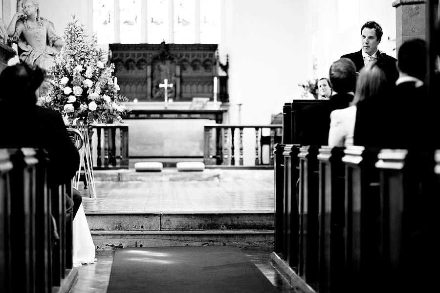 wedding at tring-29