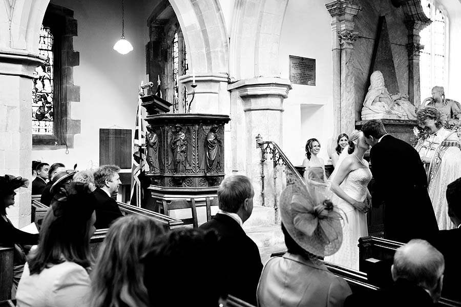 wedding at tring-32
