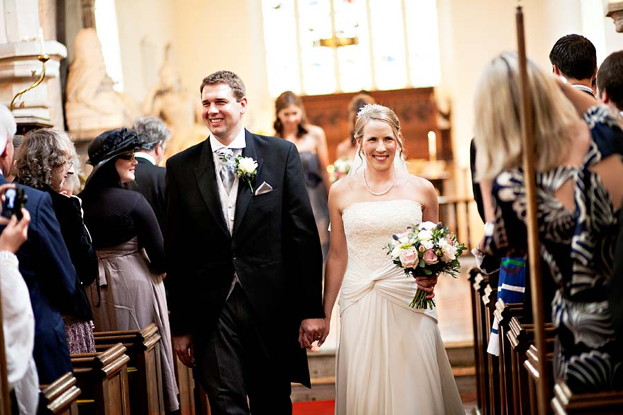 wedding at tring-37