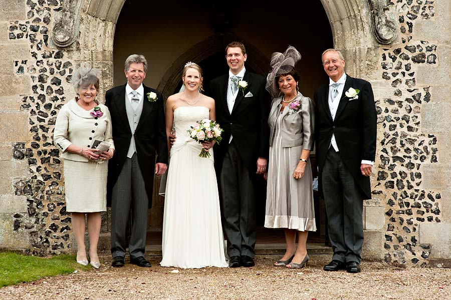 wedding at tring-39