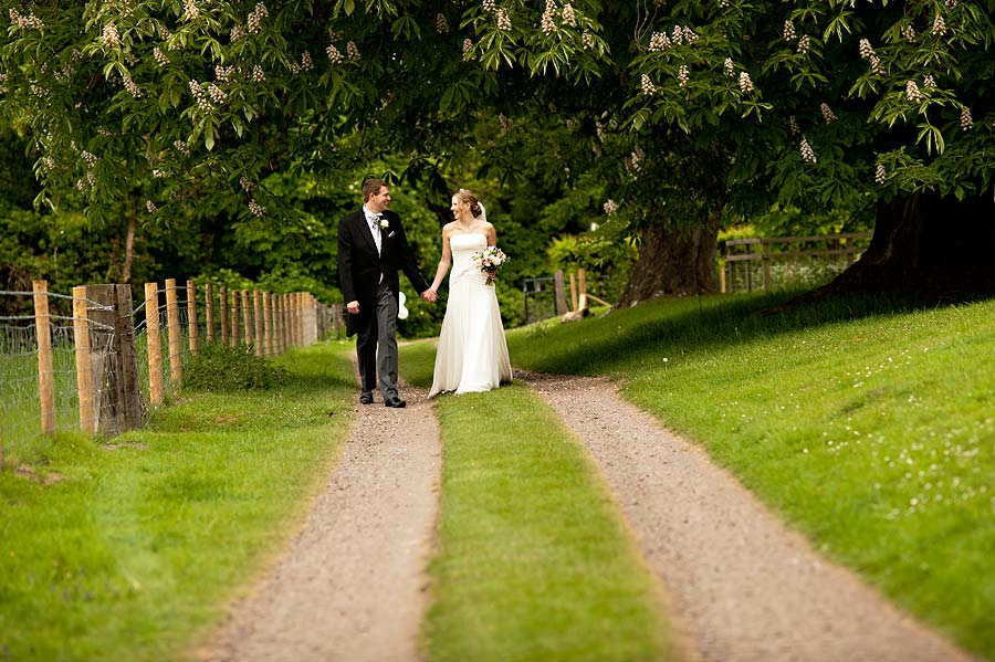 wedding at tring-40