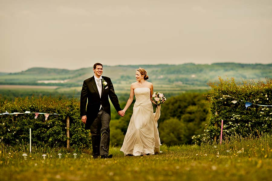 wedding at tring-52