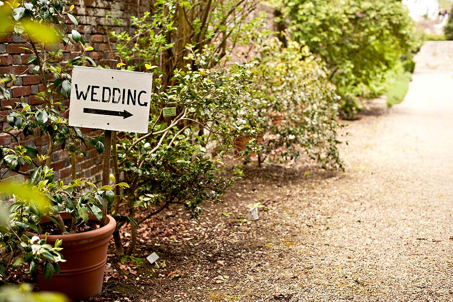 wedding at nettlestead-place-1