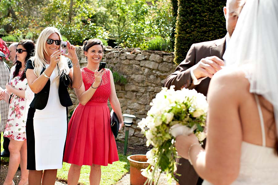 wedding at nettlestead-place-30