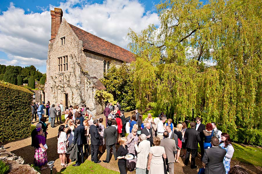 wedding at nettlestead-place-33