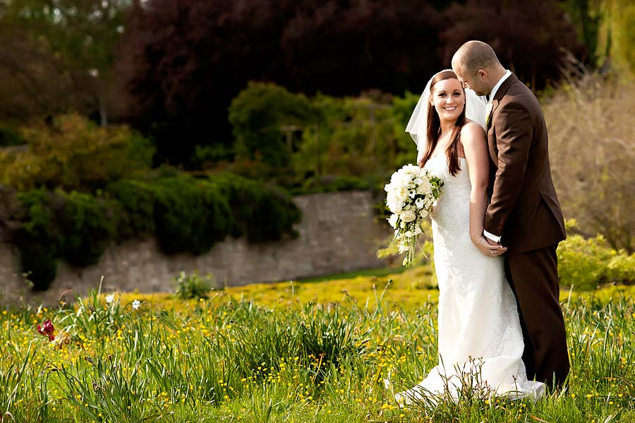 wedding at nettlestead-place-50