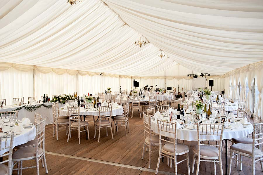 wedding at nettlestead-place-51