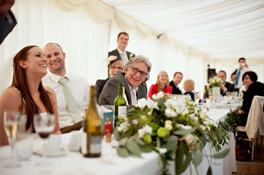 wedding at nettlestead-place-65