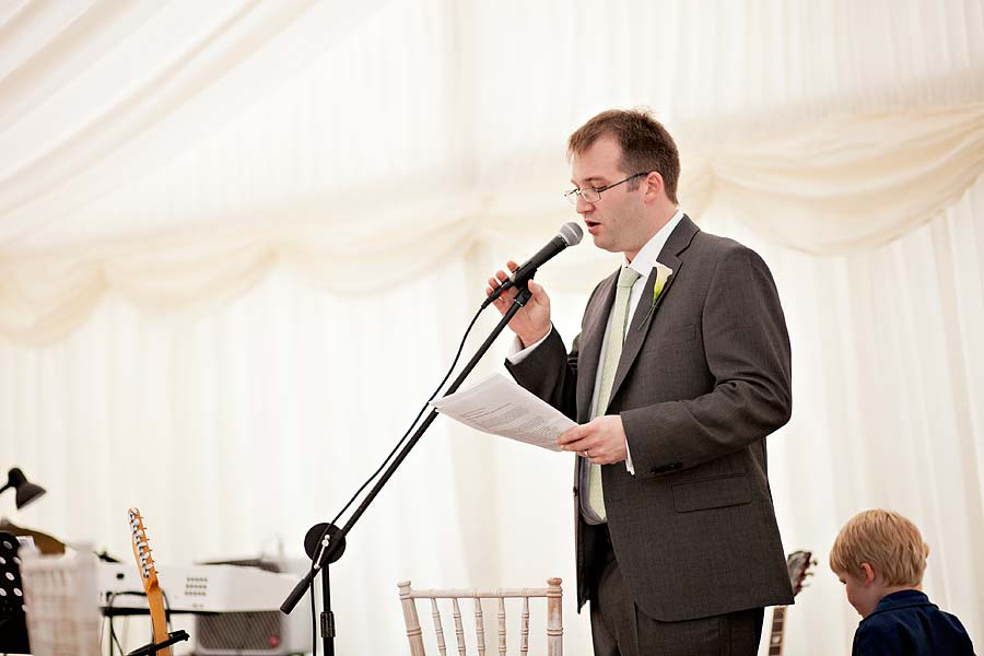 wedding at nettlestead-place-68