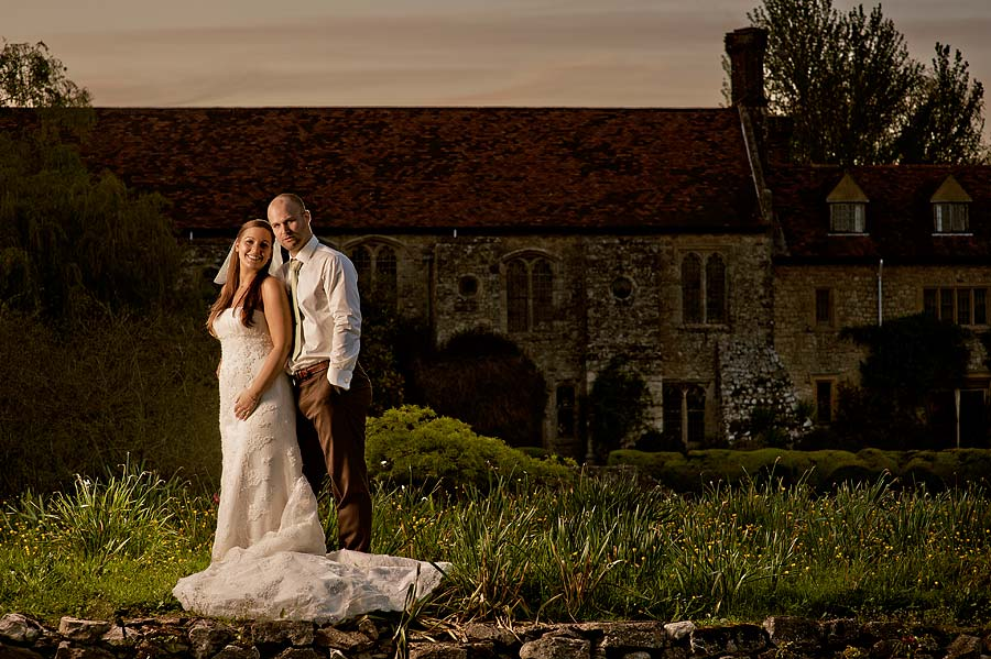 wedding at nettlestead-place-81
