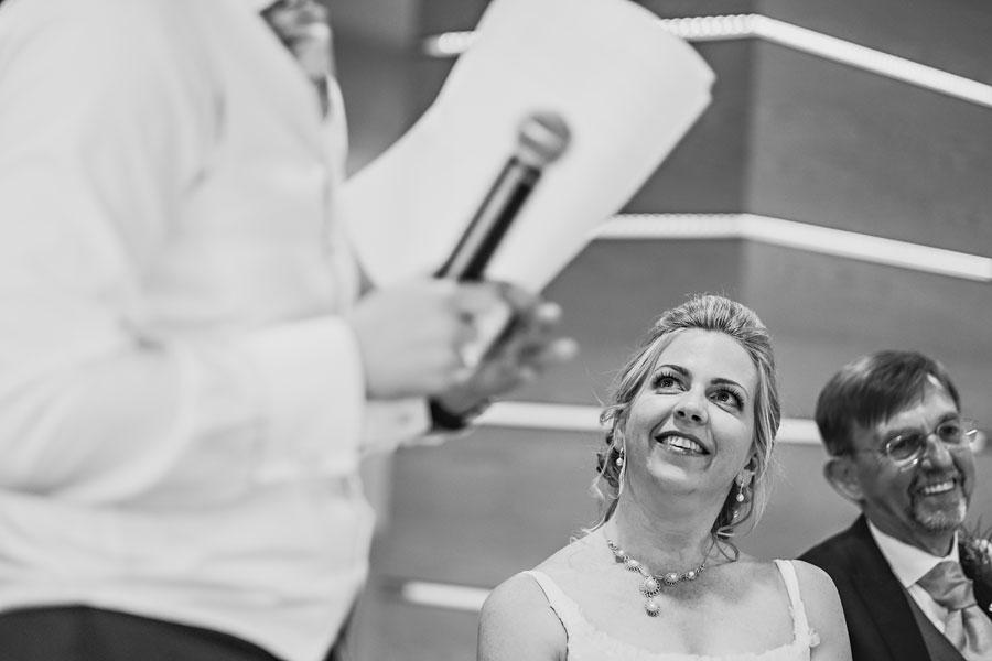 wedding at bromley-100