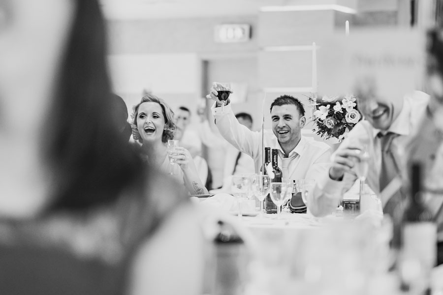 wedding at bromley-101