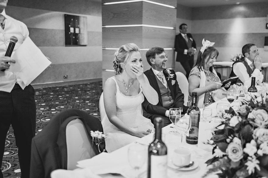 wedding at bromley-102