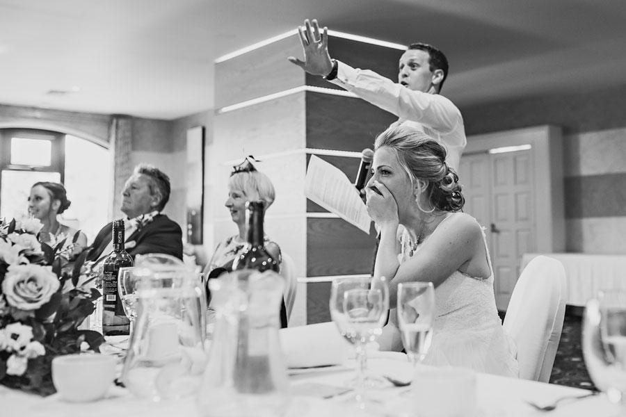 wedding at bromley-103