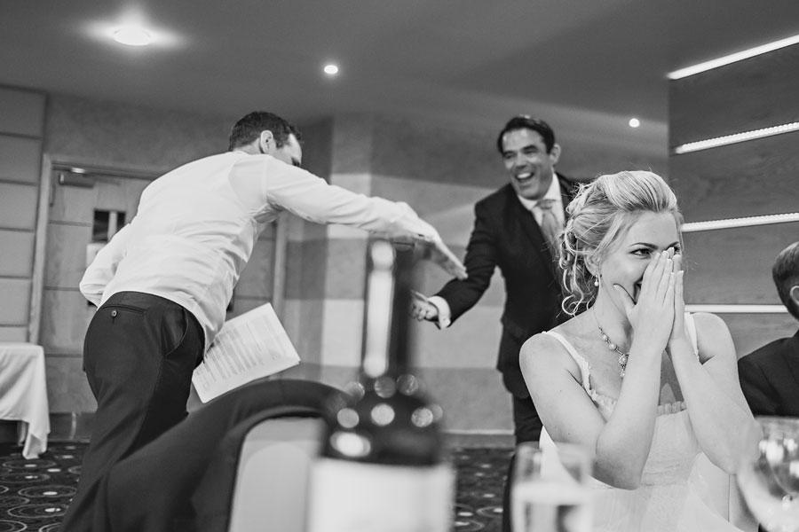 wedding at bromley-104