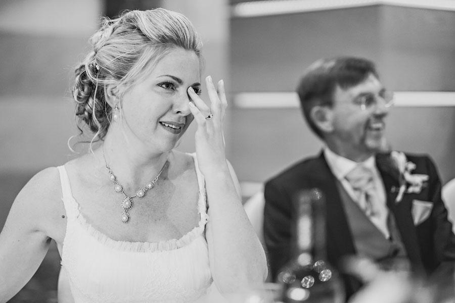 wedding at bromley-106