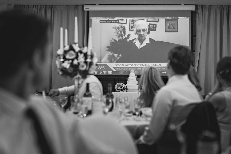 wedding at bromley-107