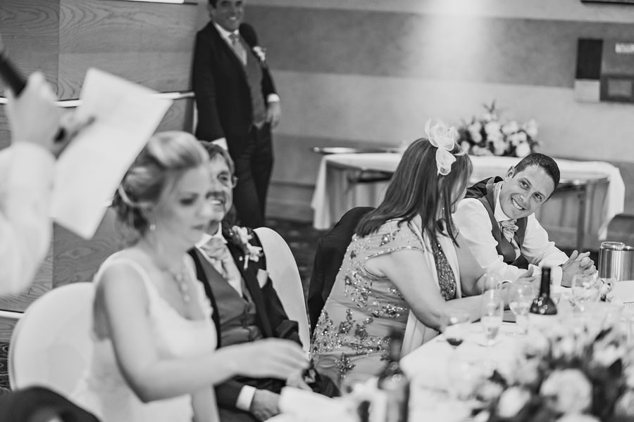 wedding at bromley-109