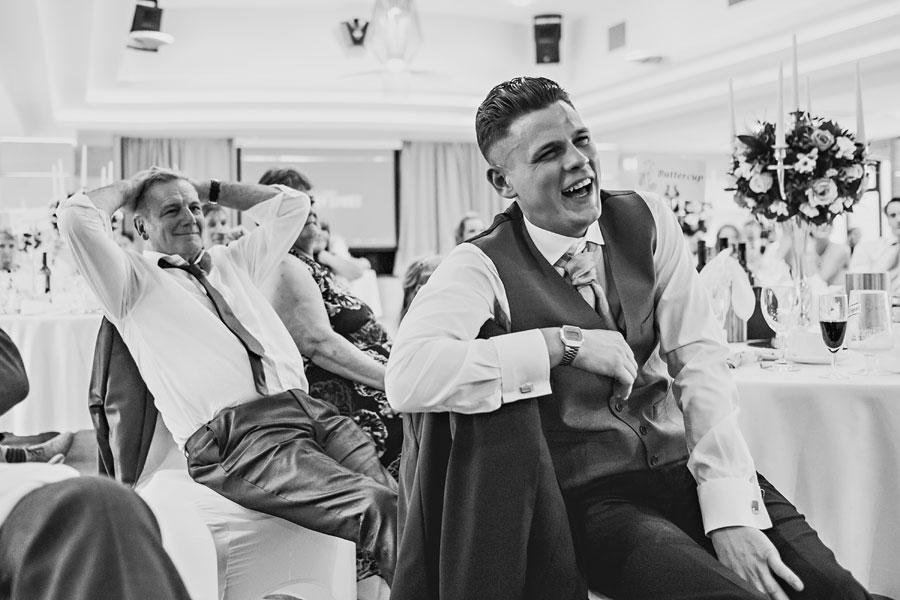wedding at bromley-113