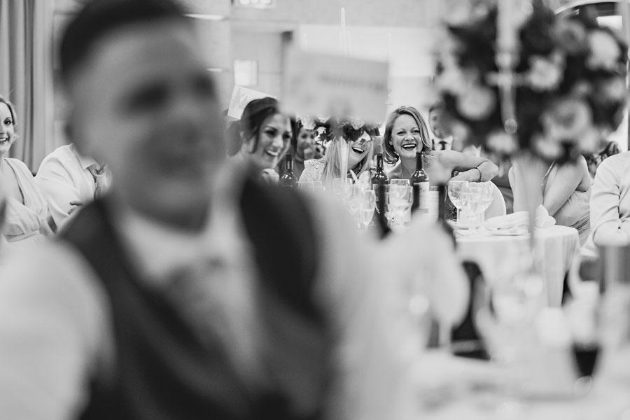 wedding at bromley-114