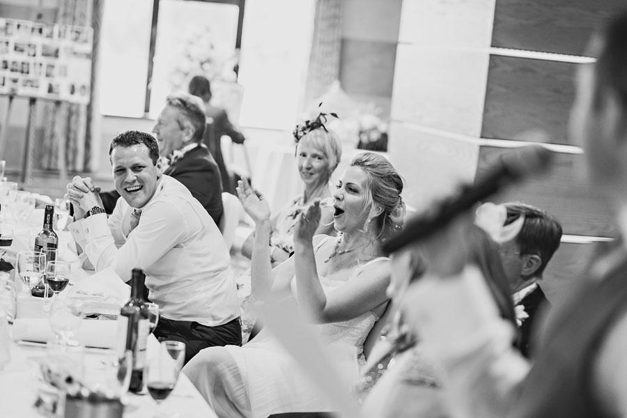 wedding at bromley-115