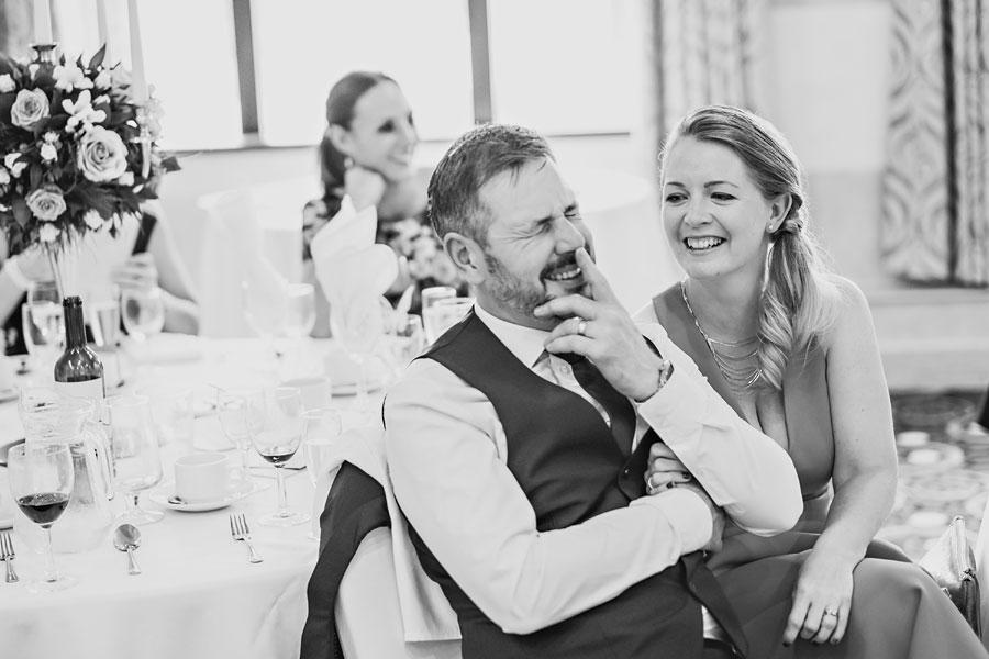 wedding at bromley-116