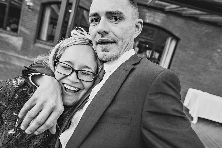 wedding at bromley-123