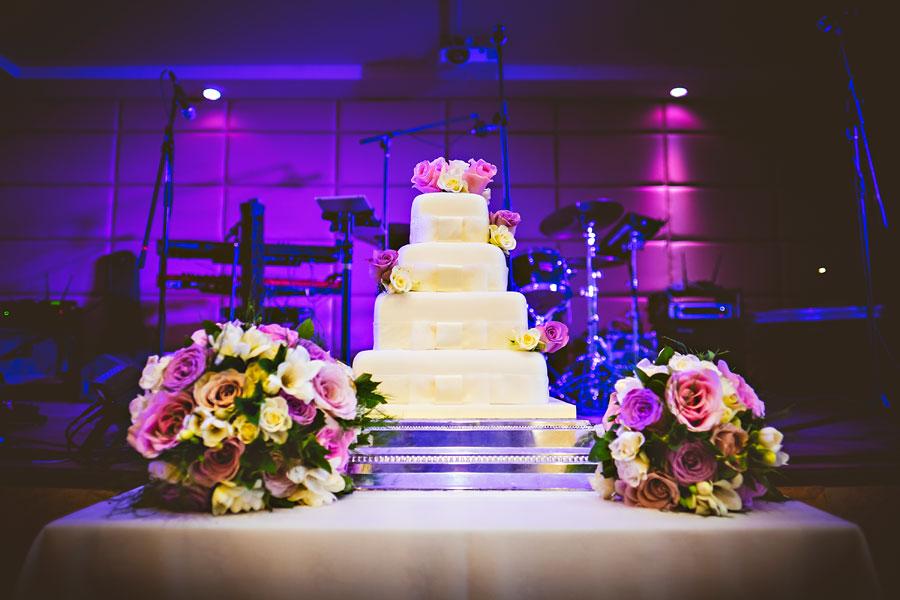 wedding at bromley-126