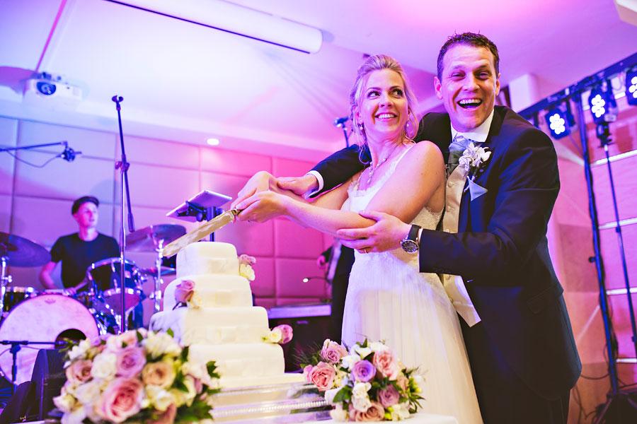 wedding at bromley-127