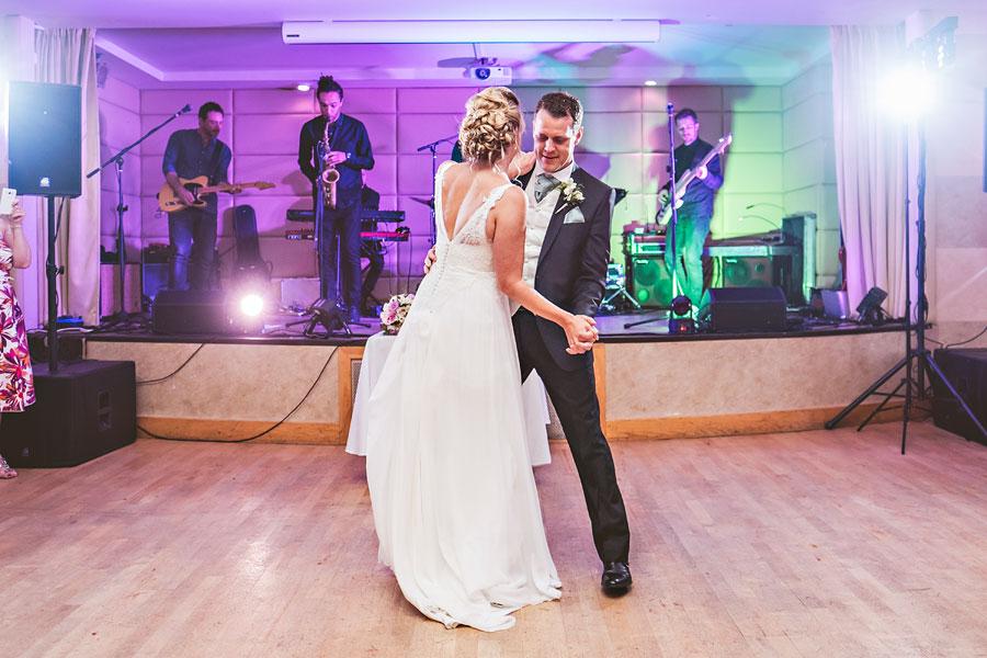 wedding at bromley-128