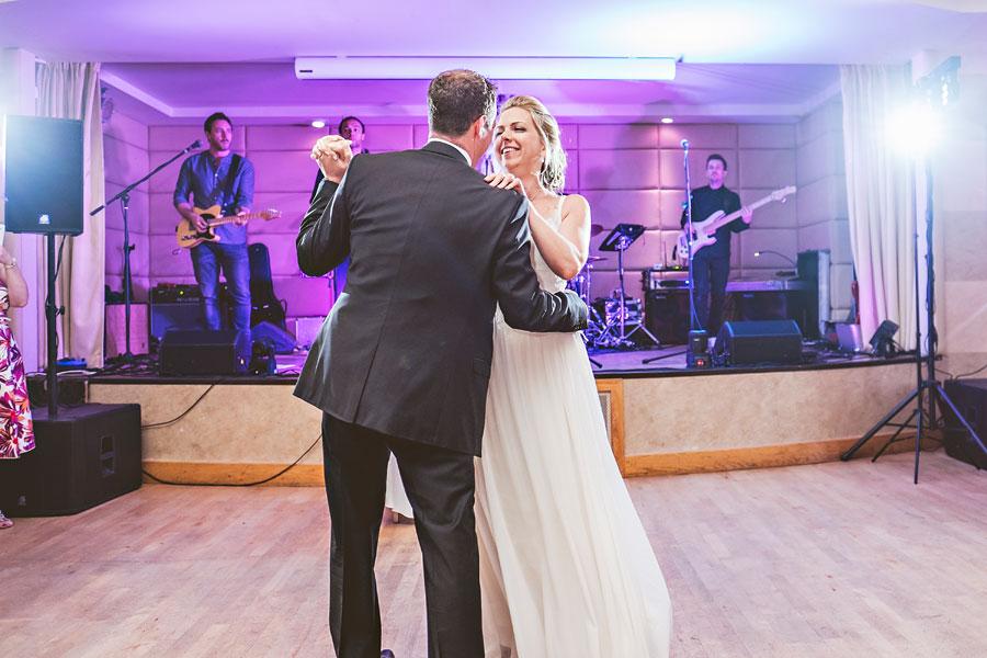 wedding at bromley-129