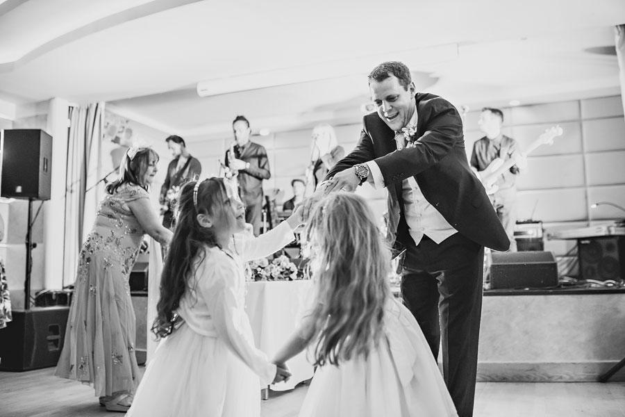 wedding at bromley-130