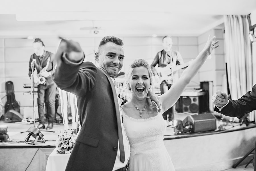 wedding at bromley-132