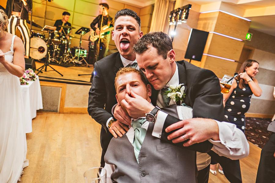 wedding at bromley-133