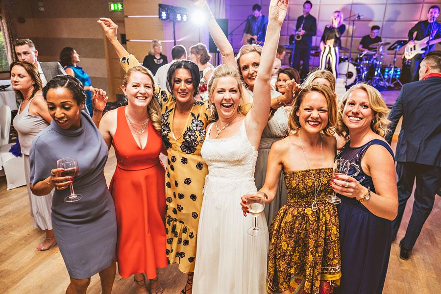 wedding at bromley-134