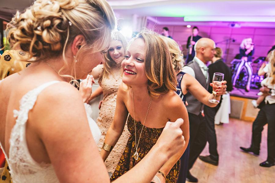 wedding at bromley-135