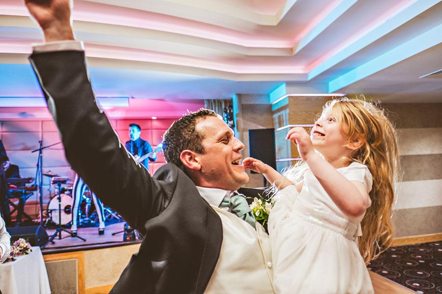 wedding at bromley-136