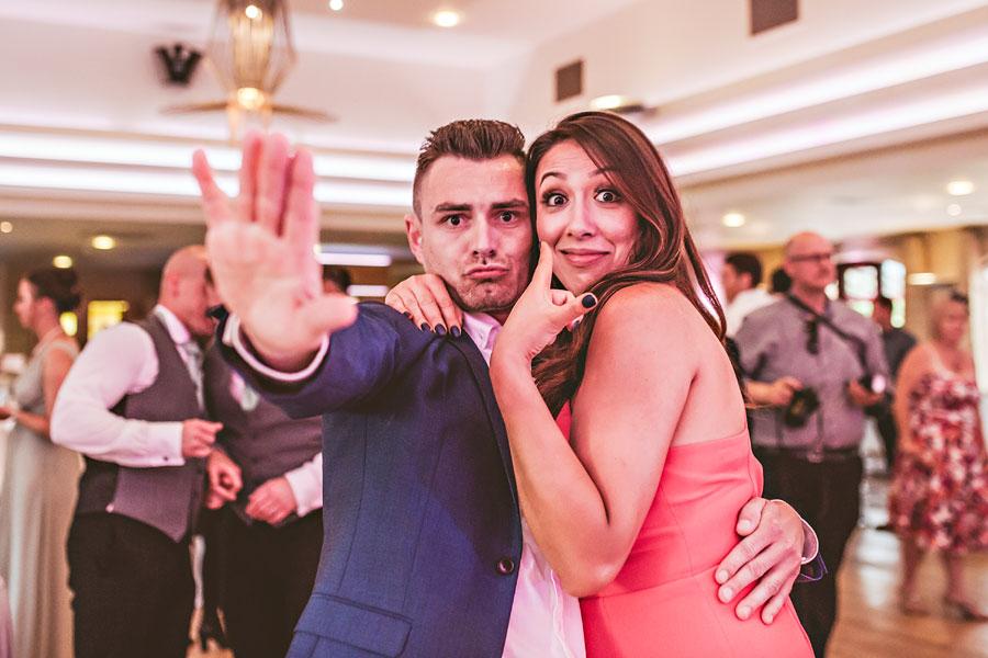 wedding at bromley-137